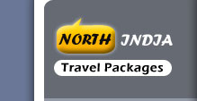North India tour, golden triangle tours india