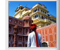 agra taj mahal tours, trips to northern india